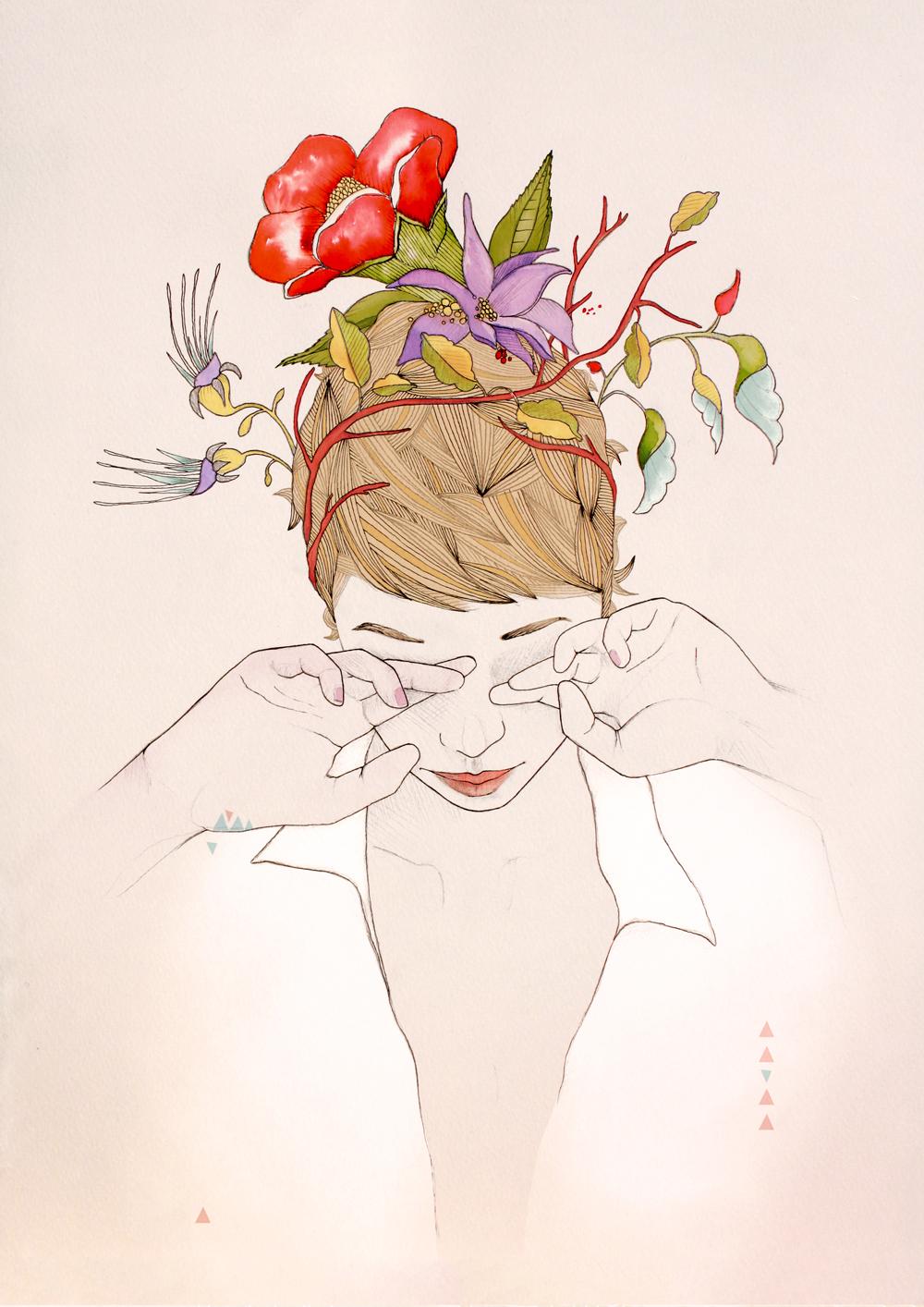 Flores-BELEN-SEGARRA-WEB