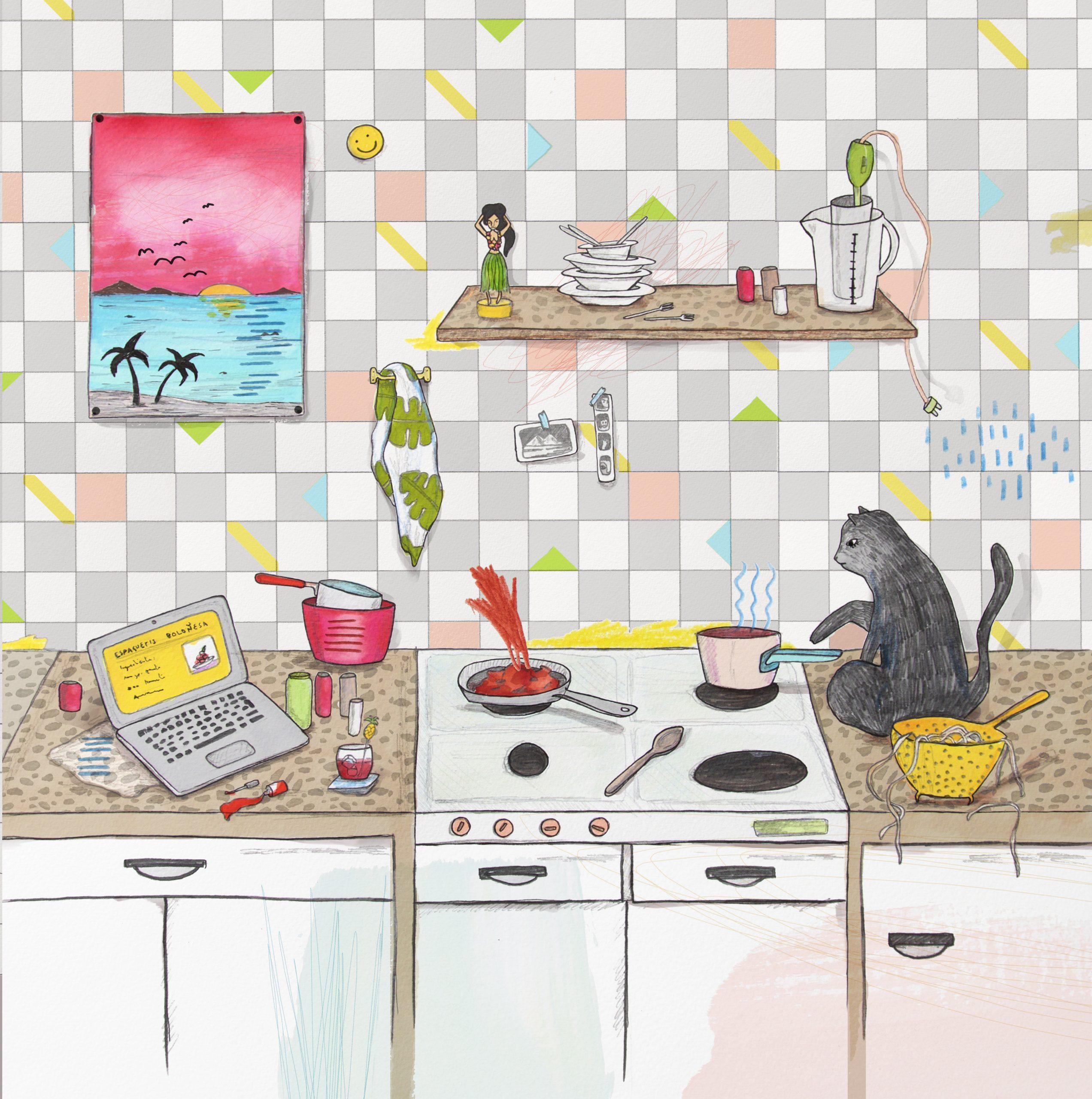 kitchen1_Belén Segarra
