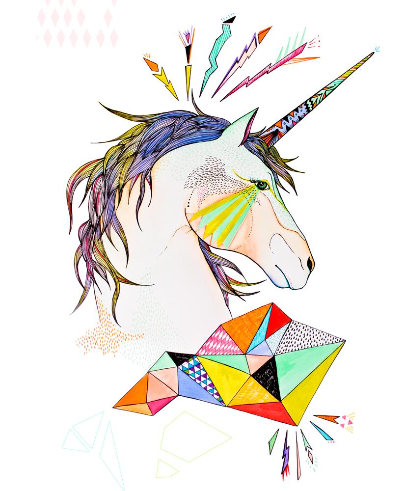 unicorn-belen-segarra