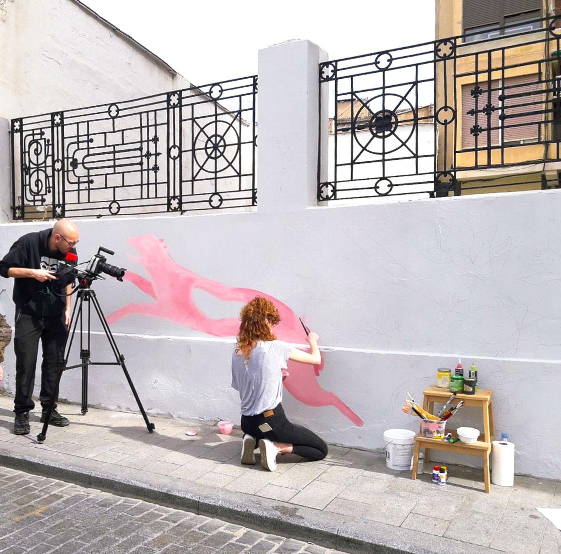 mural_belensegarra_-A-PUNT-5